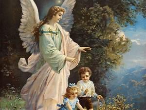 Journey Angels