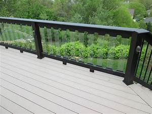 Handrails For Outdoor Steps Glass Handrail ~ Clipgoo