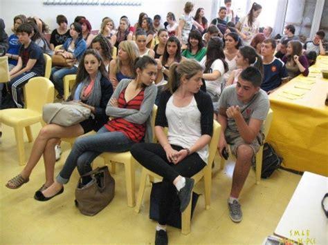 lycée salon de provence prix lh lyc 233 e st jean 2012 2