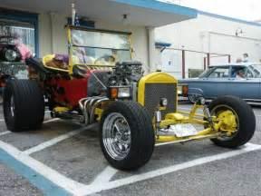 Custom American Cars
