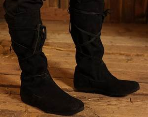 1 Chf To Eur Chart Medieval Boots Black Order Online With Larp Fashion Co Uk