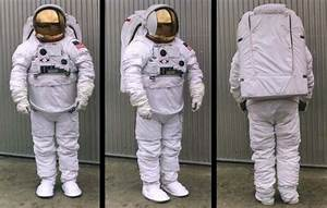 Related Keywords & Suggestions for nasa space suit costume