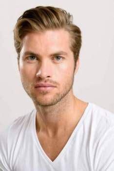 Male beard model. 10 Best Stephen Curry Haircuts - Men s ...