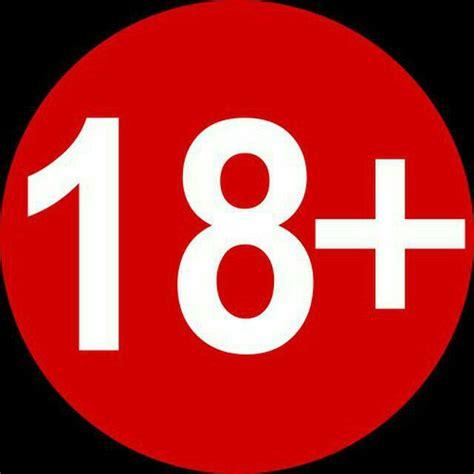 در ره نفس ار بمیری در منی. @jendekhone1111 - Kanal statistikasi ?کانال،فیلم،عکس،ویدیو،خاکبرسری?،گروه،سوپر،سکس،کیر،تو،کص،کوس ...
