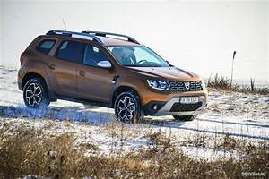 Dacia Duster Prestige 2017 : duster offroad cars from romania t dusters offroad and ~ Medecine-chirurgie-esthetiques.com Avis de Voitures