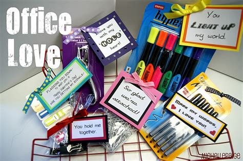Office Supplies Puns by Great Suggestions For Office Valentines Ideas