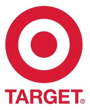 We did not find results for: Clip art Target Corp.