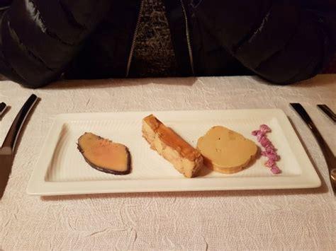 la table d antan sainte genevieve des bois restaurantbeoordelingen tripadvisor