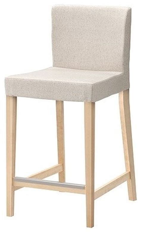 Ikea Potty Seat Canada by Bar Stools Ikea Gallery Of Best Foldable Bar Stools