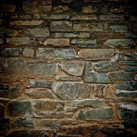 Wallpaper Stone Wall Effect (8+ Images