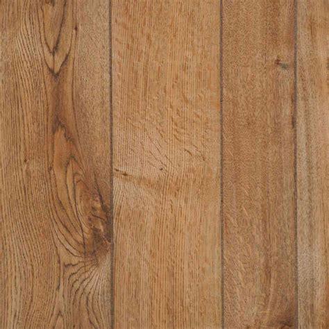 wood paneling gallant oak wall paneling  groove