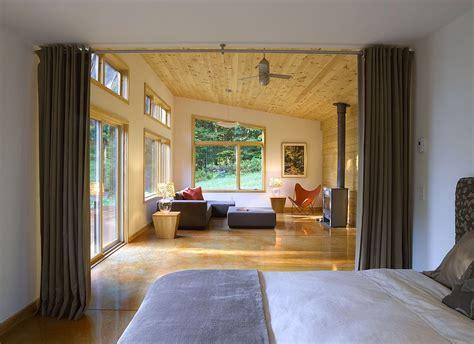 optimiser espace chambre 13 cloisons décoratives pour optimiser l 39 espace dans votre