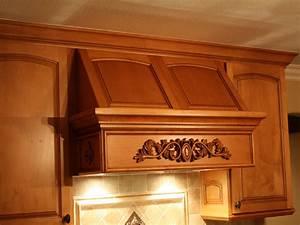 Marvelous Hoods Kitchen Cabinets #2 Kitchen Cabinet Hood