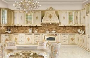 Stunning Cucine Stile Veneziano Ideas