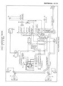 similiar 1936 ford chassis diagram keywords 1936 ford wiring diagram moreover 1973 ford truck wiring diagram