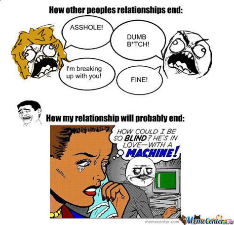 Memes About Relationships - strong relationship memes image memes at relatably com