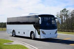 Ts 35e  U2013 Ch Bus Sales  U2013 Temsa Coaches