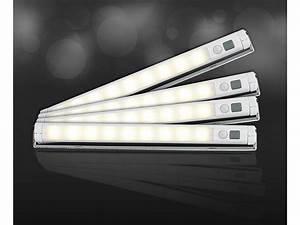Led Licht Batterie : led licht batterie bewegungsmelder glas pendelleuchte modern ~ Watch28wear.com Haus und Dekorationen
