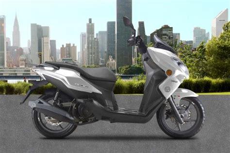 Gambar Motor Benelli New Caffenero 150 by Benelli Zenzero 150 Harga Spesifikasi Gambar Review