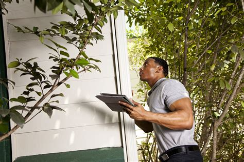 after home inspection then what should you use an agent s recommended home inspector
