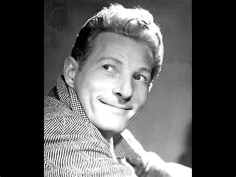 Rock The Boat Baby Don T You Cry by Lullaby In Ragtime Songtext Danny Kaye Lyrics