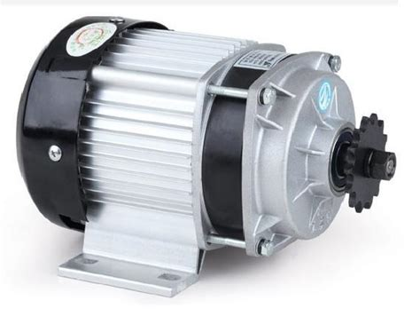 aliexpress buy 500w dc 48v brushless motor electric bicycle motor bldc bm1418zxf from
