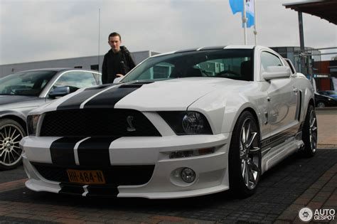 mustang shelby gt 500 interieur ford mustang shelby g t 500 9 octobre 2016 autogespot