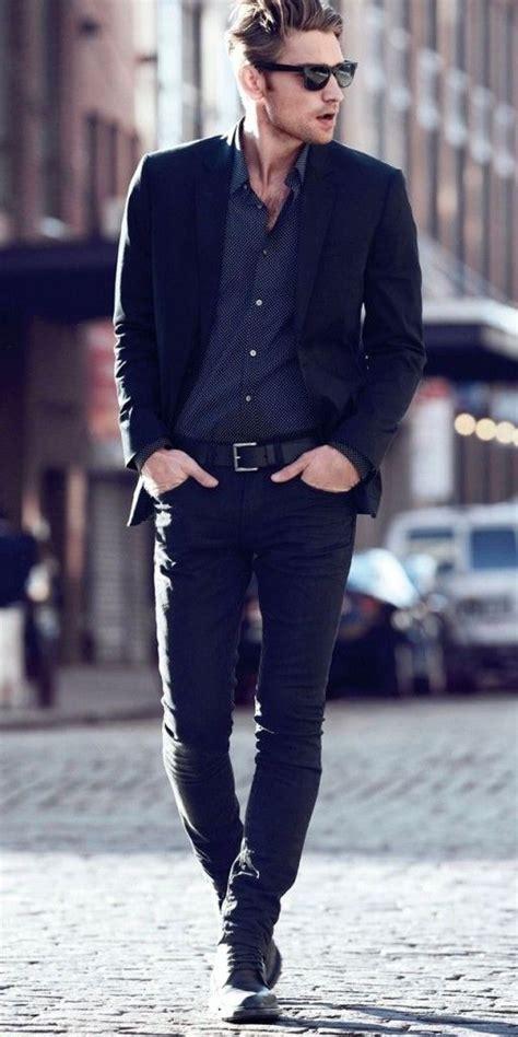 25 best ideas about men s style on pinterest man style