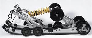 Air Bags Suspension Kits For Fifth Wheels