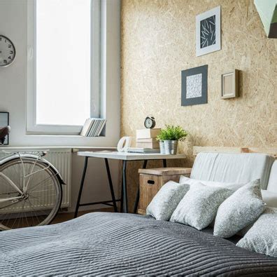 60+ Bedroom Decoration Ideas & Photos Shutterfly