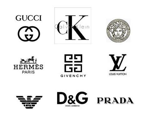 brand logo design 86 best designer brand logos images on logo