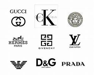 86 best designer brand logos images on pinterest logo With clothing brand logo maker