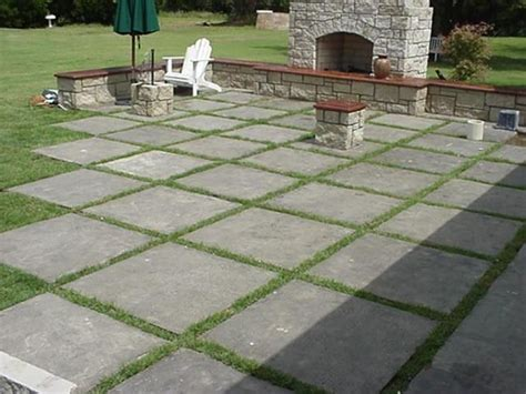 Best 25+ Concrete Slab Ideas On Pinterest
