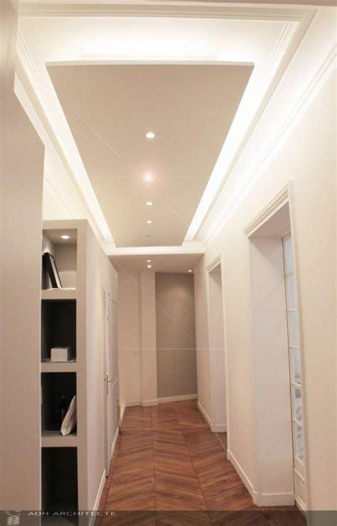 quel peinture pour plafond les 25 meilleures id 233 es de la cat 233 gorie plafond sur plafond design peindre le