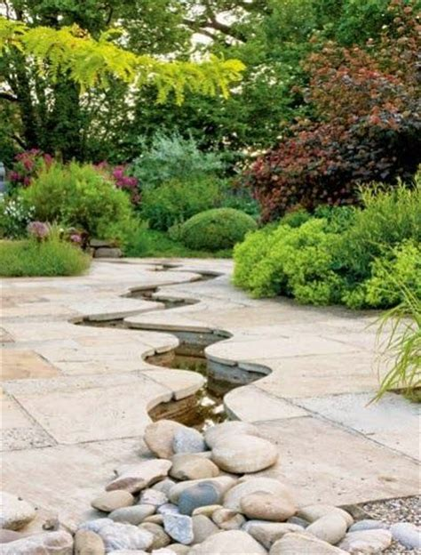 patio stream coolrepinned  httpszipdandycom