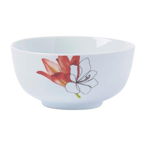 piece porcelain dinnerware set  tabletops gallery tabletops unlimited