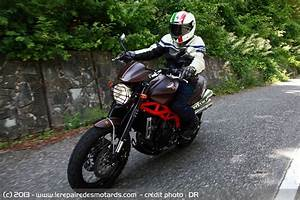 Moto De Ville : essai moto morini scrambler 1200 ~ Maxctalentgroup.com Avis de Voitures