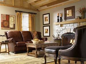 brilliant country living room furniture top stuff With country living room furniture ideas