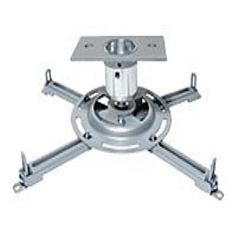 epson universal projector ceiling mount mounting kit