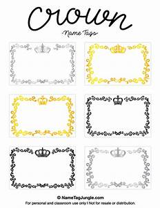 top result 60 lovely wedding name plate template With wedding name plate template