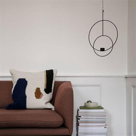 Kissen Zum Aufhängen by Teelichthalter H 228 Ngend Ferm Living Connox At