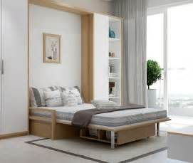 schlafzimmer design ideen schlafzimmer design ideen 20 moderne inspirationen migraine headache