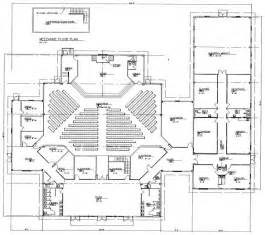 small church floor plans small church building plans related keywords suggestions small church building plans