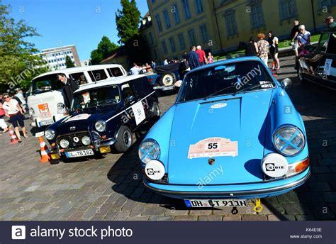 British Leyland Racing Cars Stock Photos & British Leyland