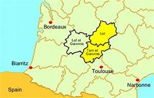 Leboncoin Tarn Et Garonne : regional snapshot the lot and tarn et garonne ~ Medecine-chirurgie-esthetiques.com Avis de Voitures