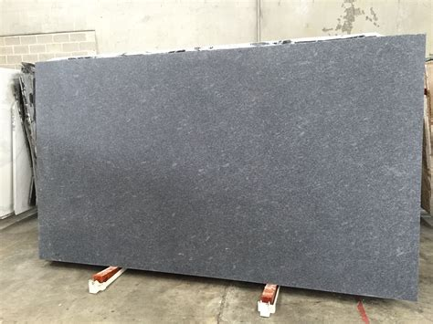 Splashback Panels For Showers by Steel Grey Granite Marable Slab House