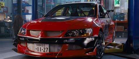tokyo drift cars category tokyo drift cars the fast and the furious wiki