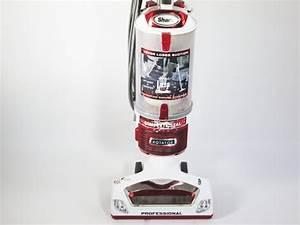 Shark Rotator Nv502