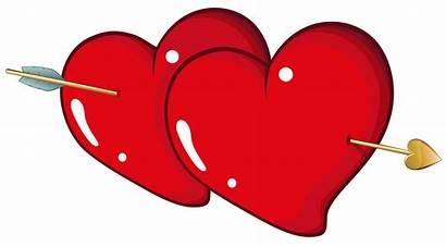 Valentine Clip Inspirationseek