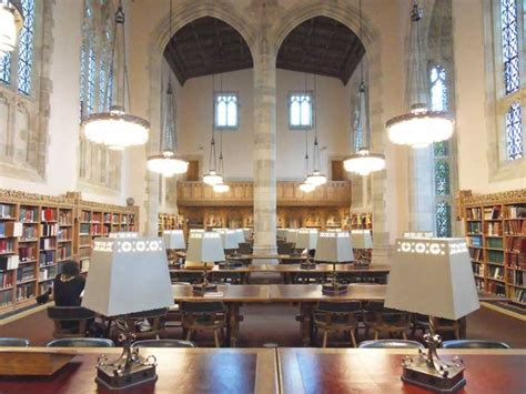 9 Best Images About Yale Libraries On Pinterest 2nd